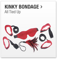 Kinky Bondage