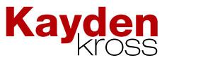 Kayden Kross