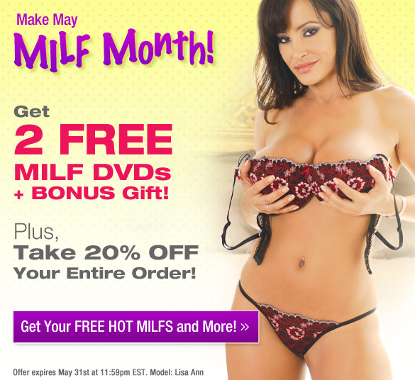 Claim Your FREE Goodies NOW