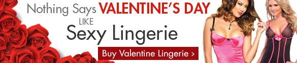 Show Lingerie Now