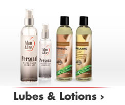 Shop Lube & Oils