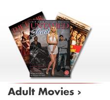 Shop Movies