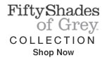 shop fifty shades of grey collection