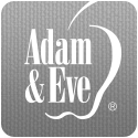 About Adam and Eve