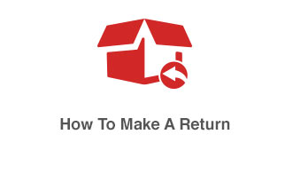 how to make a return