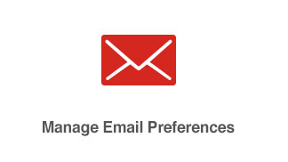 manage email preferences