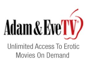 Adam & Eve TV