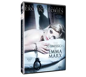 Romance & Erotica