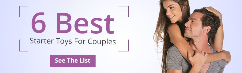 Get Your Free Couples Orgasm Kit