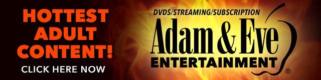 Adam & Eve Entertainment
