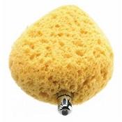 Body Spa Vibrating Sponge