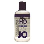 System JO H2O 16oz lube