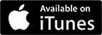 Adam & Eve Podcast on iTunes