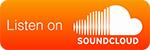 Adam & Eve Podcast on Soundcloud