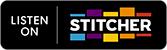 Adam & Eve Podcast on Stitcher