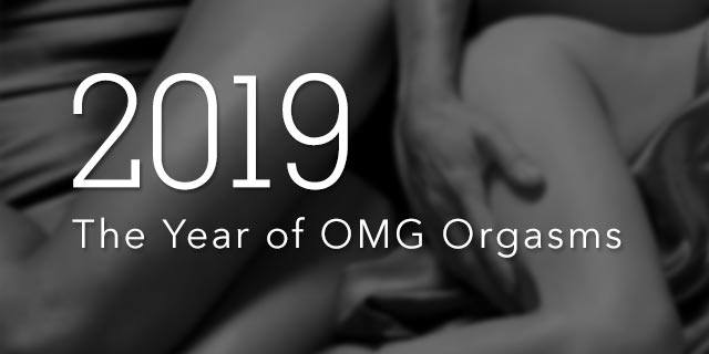 10 Sex Toys for OMG Orgasms
