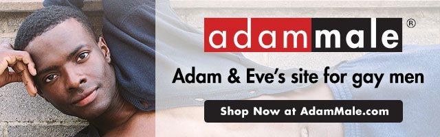 AdamMale.com