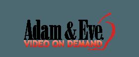 Adam & Eve Video On Demand