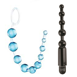 Anal Beads