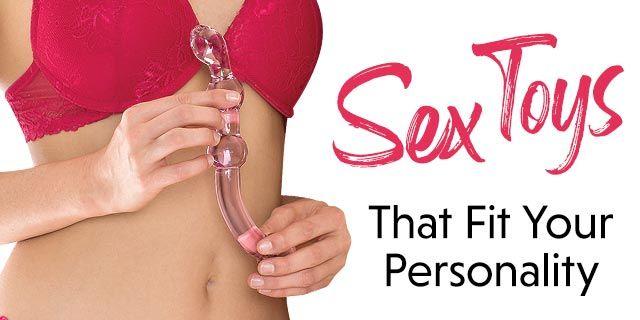 America's Top 5 Sexual Fantasies