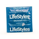 lifestyles-snugger-fit-condoms