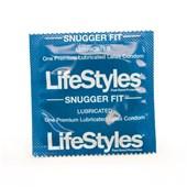 http://www.pjtra.com/t/Qz9ISktKP0NEQ0VHRj9ISktK?url=http%3A%2F%2Fwww.adameve.com%2Fsexy-extras%2Fcondoms%2Flifestyles-condoms%2Fsp-lifestyles-snugger-fit-condoms-199.aspx