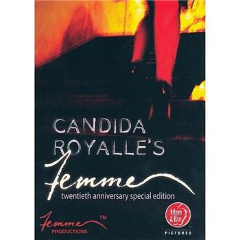 femme-dvd