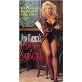 nina hartleys guide to swinging