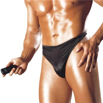 vibrating-wireless-thong-for-him