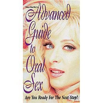 nina-hartleys-advanced-guide-to-oral-sex-dvd