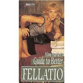 nina hartleys guide to better fellatio