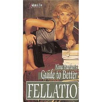 nina-hartleys-guide-to-better-fellatio-dvd