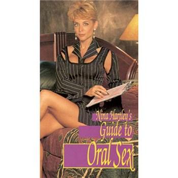 nina-hartleys-guide-to-oral-sex-dvd
