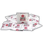 adam-eve-ribbed-condoms-13-pack