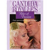 rites of passion