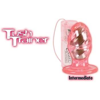 tush-trainer-anal-vibrator-intermediate