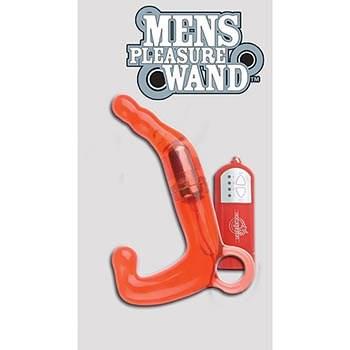 mens-pleasure-wand