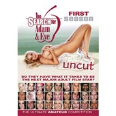 the search for adam and eve dvd