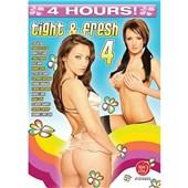 tight fresh 4