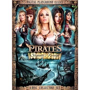 pirates-stagnettis-revenge-dvd