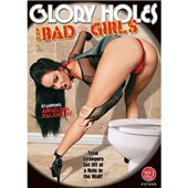 glory holes and bad girls dvd