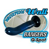 wallbangers g spot vibrator