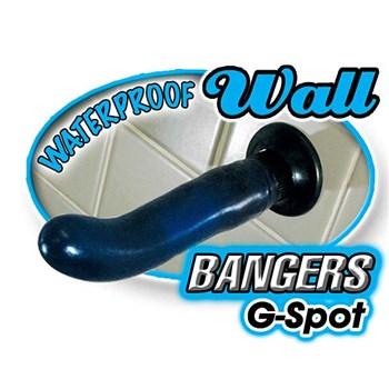 wallbangers-g-spot-vibrator