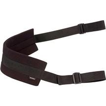 sportsheets-doggie-strap