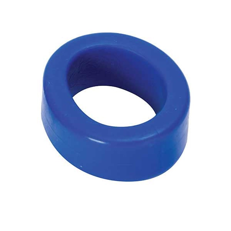Titan Men Tools Penis Ring