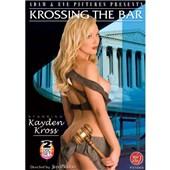 krossing the bar