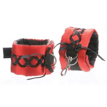tantric-satin-ties-wrist-cuffs