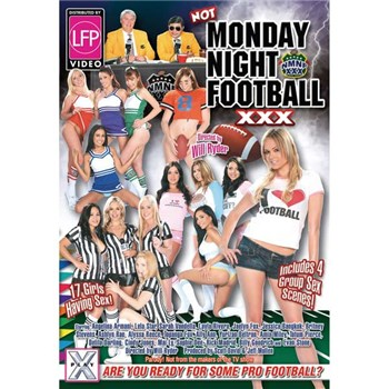 not-monday-night-football-xxx-dvd