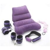 http://www.gopjn.com/t/Qz9ISktKP0NEQ0VHRj9ISktK?url=http%3A%2F%2Fwww.adameve.com%2Fsexy-extras%2Fsp-purple-pleasure-bondage-set-15166.aspx