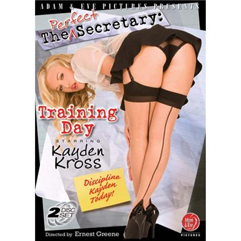 the-perfect-secretary-training-day-dvd